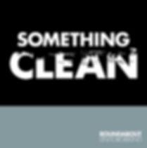 SomethingClean_640x640 Web2.jpg