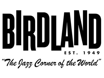 Birdland Jazz Club Schedule for November 5 - November 11
