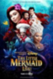 Little Mermaid Live 2.jpg