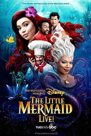 Little Mermaid Live 2.jpg