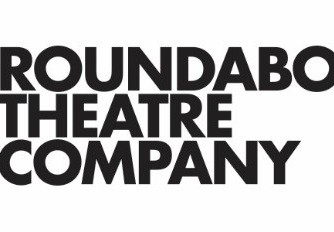 ROUNDABOUT THEATRE COMPANY Announces one-week extension of Usual Girls prior to opening night