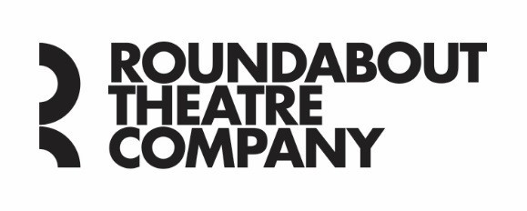 Roundabout announces KISS ME, KATE final casting