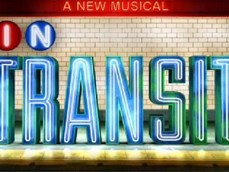 IN TRANSIT announces exclusive industry reading
