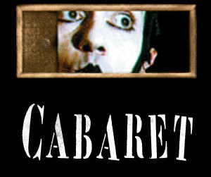 CABARET  plays final two weeks on Broadway