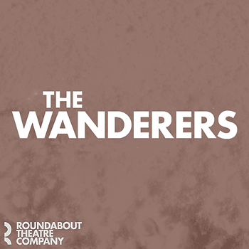 WANDERERS2.png