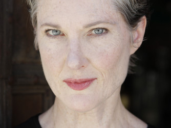 ANNETTE O'TOOLE Joins Tracy Letts' MAN FROM NEBRASKA at Second Stage Theatre
