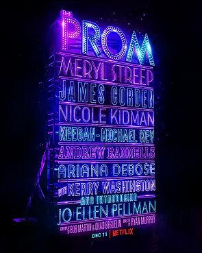 Prom Film Art_Cast.jpg