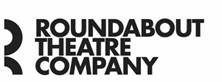 Roundabout Announces TONI STONE with Uzo Aduba, Off-Broadway