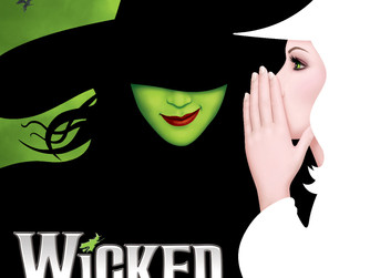 WICKED TO BECOME 6TH LONGEST-RUNNING SHOW IN BROADWAY HISTORY