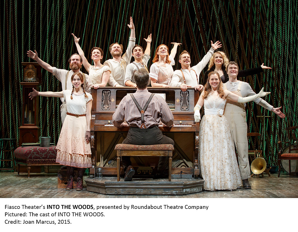 IntoTheWoods - Company, Piano.jpg