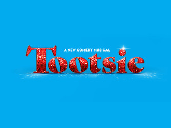New Musical TOOTSIE Announces Full Cast for World Premiere Production at Chicago's Cadillac Pala