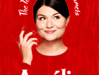 Broadway's AMELIE, A NEW MUSICAL Announces Lottery and Rush Ticket Policy