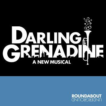 Darling Grenadine_640x640 Web2.jpg