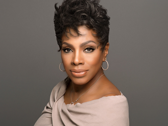 Tony Award Nominee SHERYL LEE RALPH to Assume Role of Madame Morrible on November 1 in Broadway Bloc