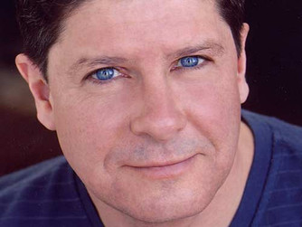 Michael McGrath to join cast of SHE LOVES ME