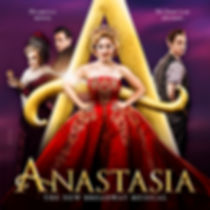 Anastasia key art - square.jpg