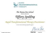 RTT certificate.jpeg