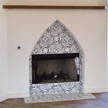 10123%20Ave%20W-fireplace%20(1)_edited.j