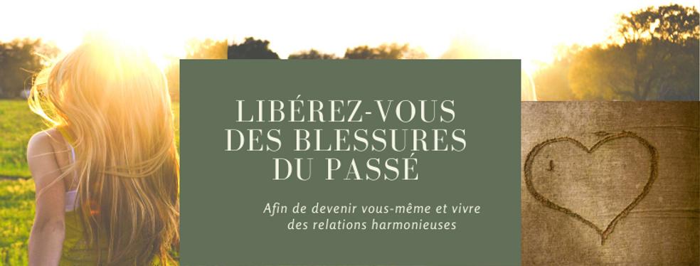 Libérez_vous_des_blessures_du_passé.pn