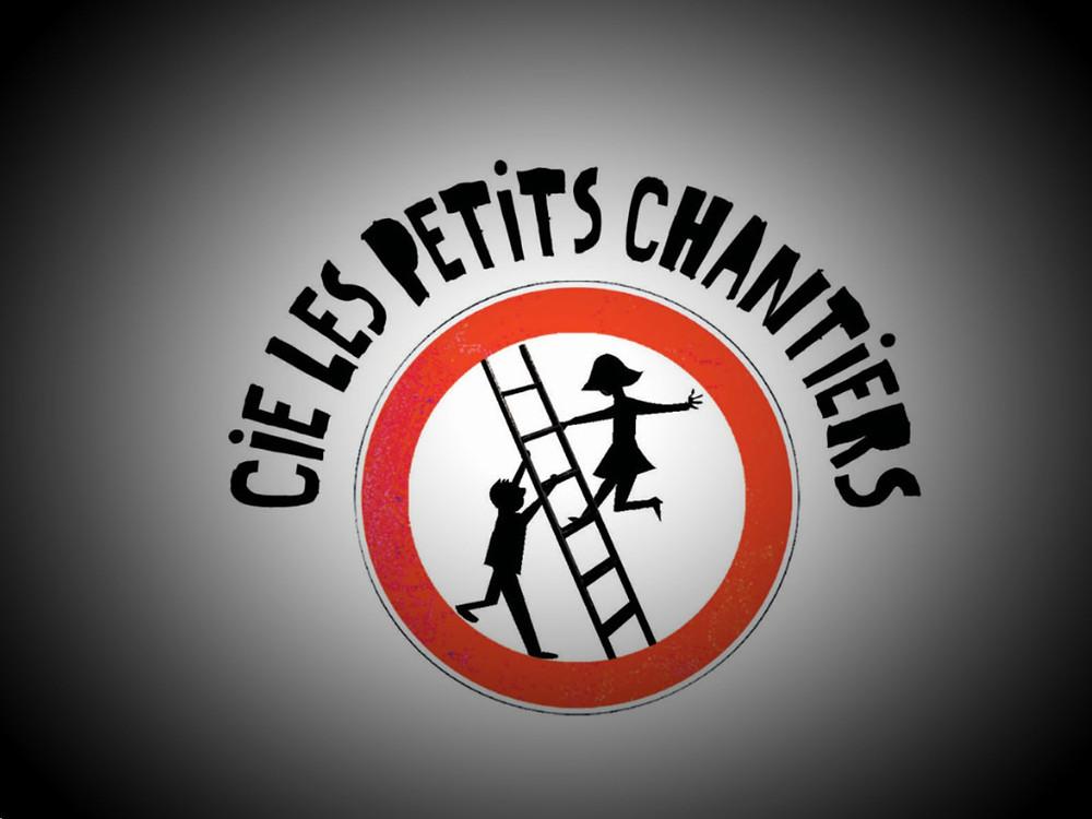 logo Compagnie Les Petits Chantiers