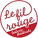 logo fil rouge-PNG.png