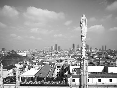 Il Real Estate commerciale fa incetta di record in Italia