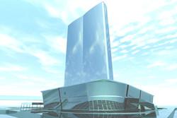 Torre di Marghera Sud Est