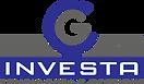 CG INVESTA.png