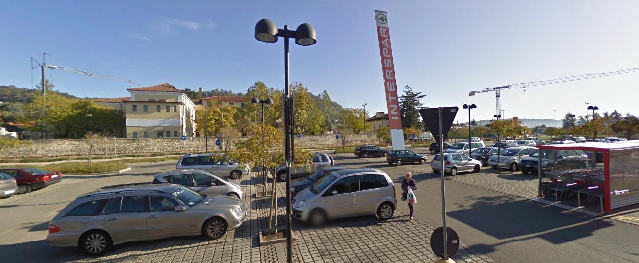 Portfolio_Aspiag_Montecchio parch