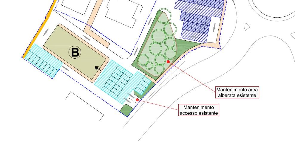 03_2053_Padova v. Sarpi_fabbr B