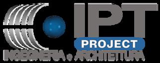 logo-IPTproject-120.png