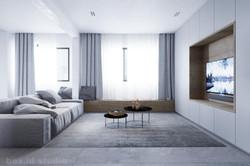 1 - living area.JPEG