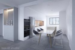 2 - kitchen.JPEG