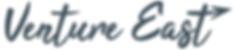 75 Venture Drive Website3.png