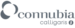 Logo-Connubia-2018.png