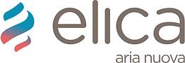 elica.png