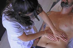 consultation-osteopathe-nemours-poligny.