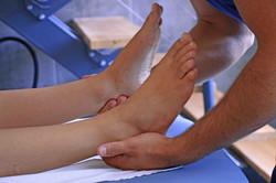osteopathe-pieds-nemours-77