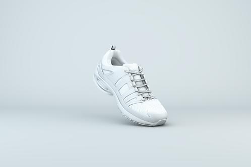 Custom Sneaker