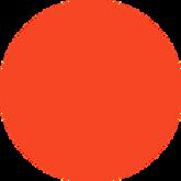 12 Orange foncé