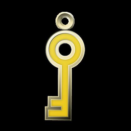 Charm - Key