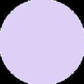 11 Gris anthracite