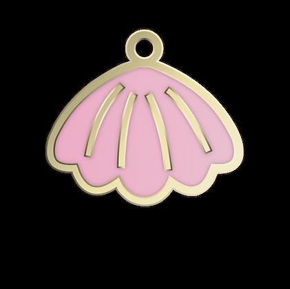 Charm - Shell