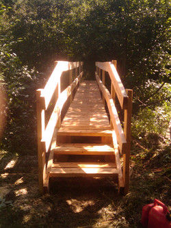 pont lac joe (3)