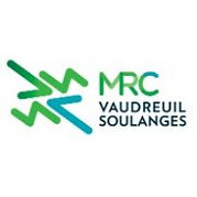 MRC-de-Vaudreuil-Soulanges-163432.jpg