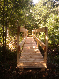 pont lac joe (6)
