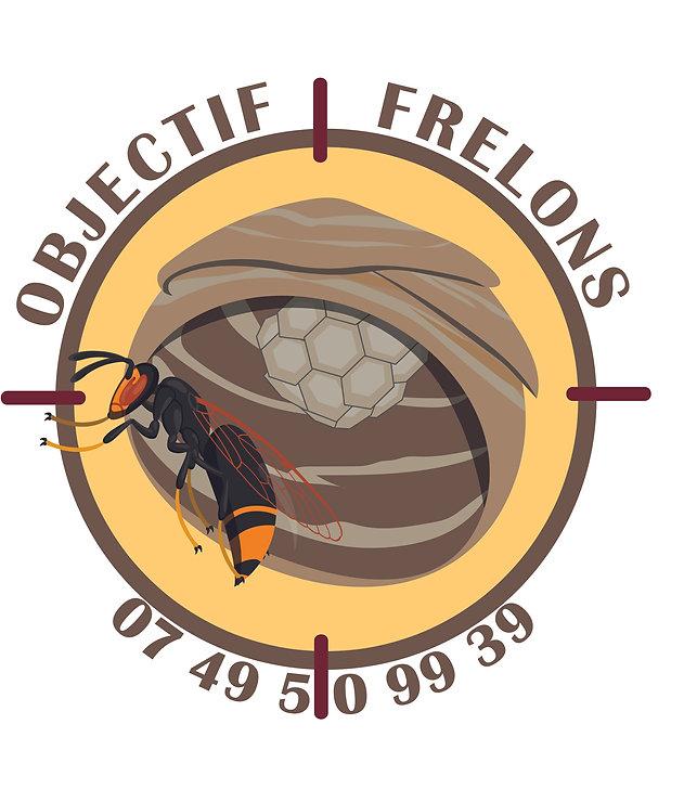 Logo Frelon 2.jpg
