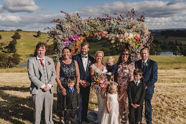 034-AMMON-20191102-Renee_Phil-Wedding-17