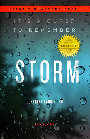 _storm-cover-with-banner-front.jpg