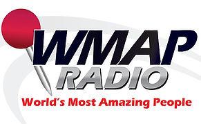 WMAP Radio Logo .jpg